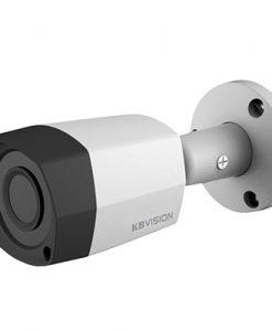 Bán camera HDCVI KX-1001C giá rẻ
