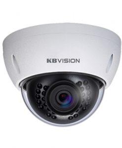 camera-ip-kbvision-kx-3004an-2