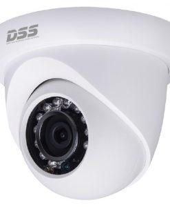 p_19020_DAHUA-DS2230DIP