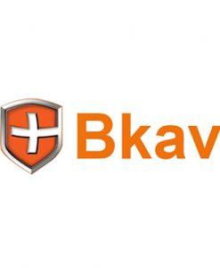 bkav-logo